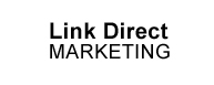 LinkDirectMarketing