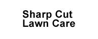 SharpCutLC
