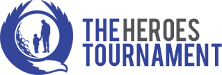 The Heroes Tournament