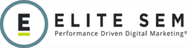 Elite SEM | Performance driven search engine marketing