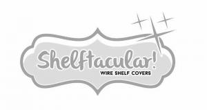 Shelftacular